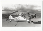 Piper J-4