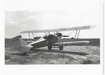 Pitcairn PA-4