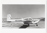 SIAI Marchetti S-205/22R