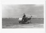 Sikorsky R-5A