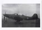 Bell P-39M