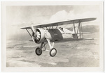 Boeing F4B-3
