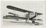 Douglas O-2H