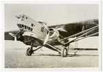 Forman F-221