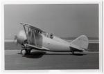 Grumman XF3F-3