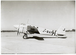 Kachihawa Ki-54C