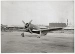 Nakajima Ki-84IA