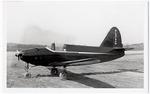 Culver PQ-14A