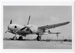 Lockheed F-5G