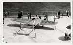 Northrop 1  Flying Wing