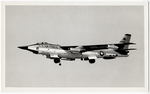 Boeing RB-47H