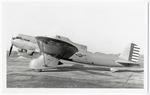 Curtiss XA-8