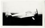 Aeronca LW