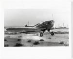 Aircraft Mechancis Minveapro
