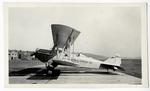 Alexander Eaglerock A-4