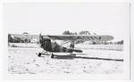 American Eagle B-31