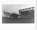 Avia L-40