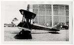 Avro 594