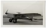 Babcock-Vilclik Airmaster