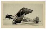 Bellanca P-200