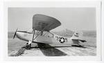 Aeronca L-16A
