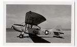 Aeronca L-16B