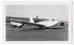 Allied XLRA-1 (Glider)