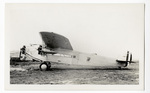 Atlantic TA-1