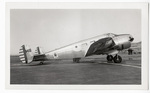 Beechcraft F-2