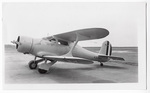 Beechcraft GB-1