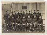 91st Squadron