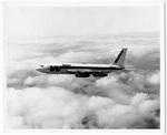 Boeing 720B Fanjet