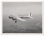 Boeing YB-9