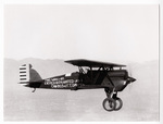 Boeing PW-9D