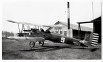 Consolidated PT-1
