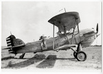 Curtiss A-3B