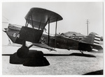 Curtiss A-3