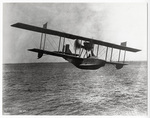 Curtiss MF Seagull