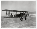 Curtiss B-2