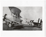 Curtiss F8C-3