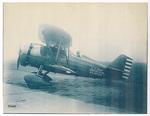 Curtiss YP-20