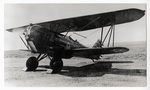 Curtiss P-1F