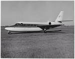 Aero Commander 1121