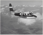 Aero Commander 680E