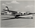Aero Commander 720
