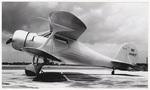 Beech B-17L
