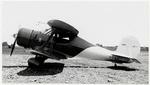 Beech C-17R