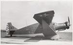 Bellanca C-27A