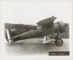 Berliner-Joyce XFJ-2