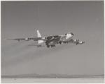 Boeing B-52A